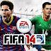 FIFA 14 by EA SPORTS 1.3.2 APK Full Free Download
