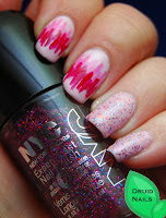 http://druidnails.blogspot.nl/2013/12/33dc2013-day-33-freestyle-recreate.html