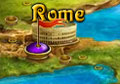 Facebook Atlantise Yolculuk 3 Oyunu