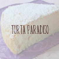 http://pane-e-marmellata.blogspot.it/2012/12/un-paradiso-di-torta.html