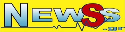 www.newss.gr