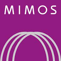 Jawatan Kerja Kosong MIMOS Berhad logo