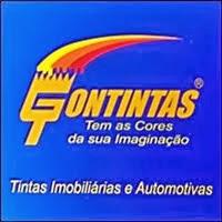 Gontintas