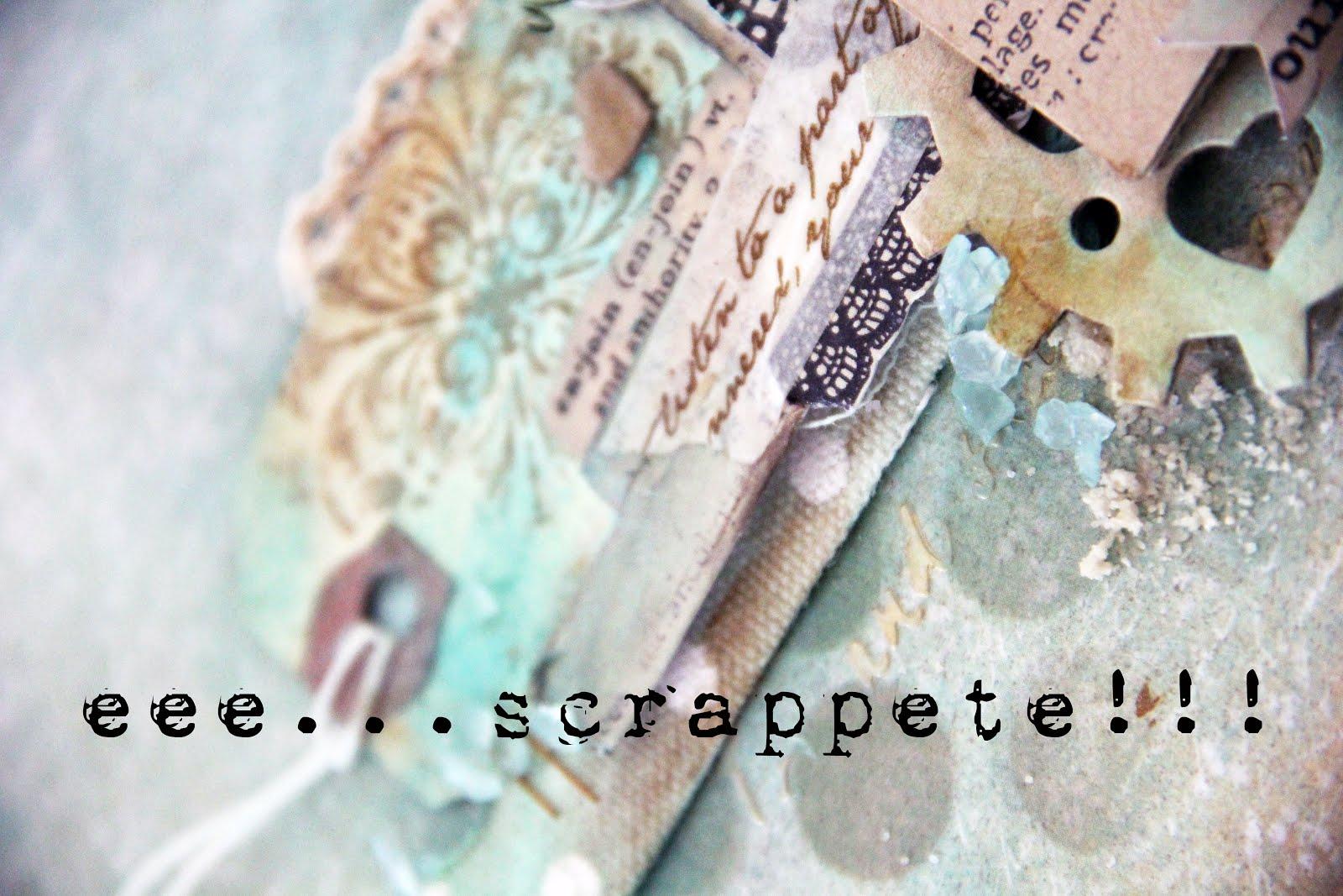 ...eee           scrappete!!!