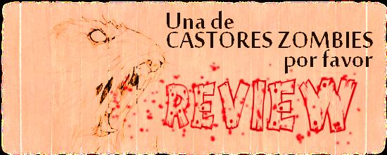 http://frikfrik.blogspot.com/2014/11/menu-de-1-castores.html