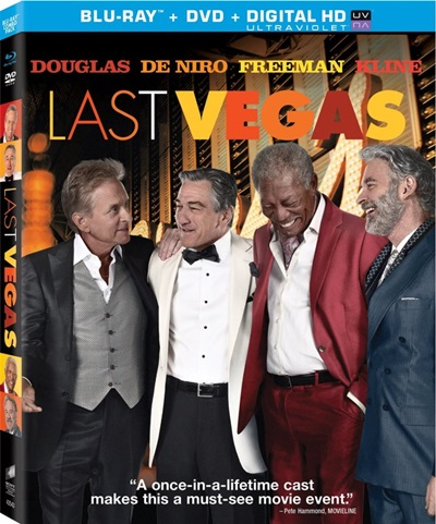 Plan en Las Vegas 1080p HD Latino Dual