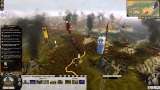 Free Download Total War Shogun 2 Pc Game Photo