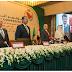 ننشر تفاصيل بنود وثيقة الرياض 2015 بخصوص اليمن