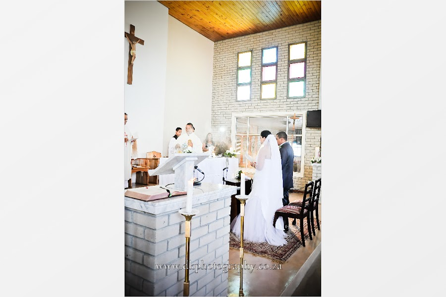 DK Photography slideshow-145 Ilze & Ray's Wedding in Granger Bay  Cape Town Wedding photographer