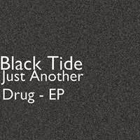 [2012] - Just Another Drug [EP]