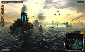 [Gambar: Oilrush+Naval+Strategy+game+patch.jpg]