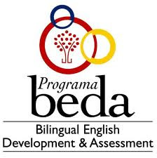 PROGRAMA BEDA