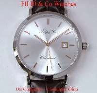 Filip & Co Watches