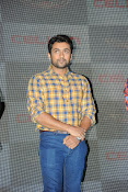 Surya stylish photos gallery-thumbnail-13