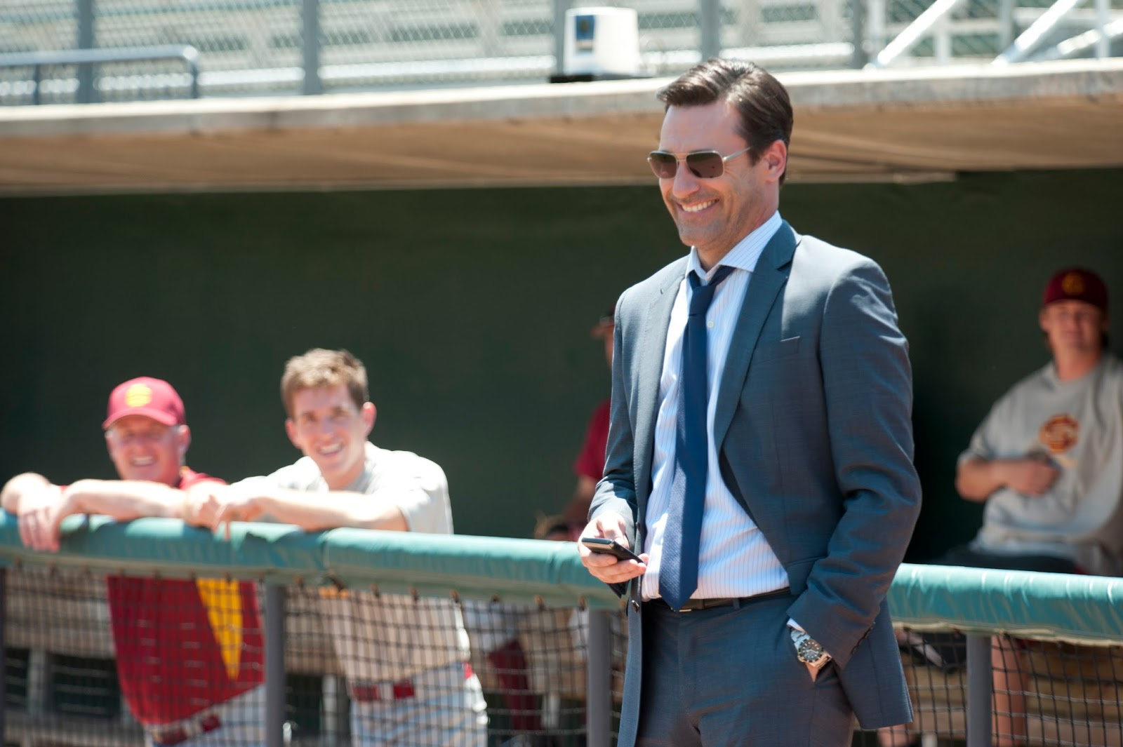 Disney's Million Dollar Arm Pitching Contest Offers a Chance to Win $1 Million Dollars!!