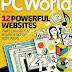 PC World October 2014 [USA] [Magazine] Free Direct Download Mediafire Link