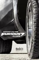 Furious Seven (2015)