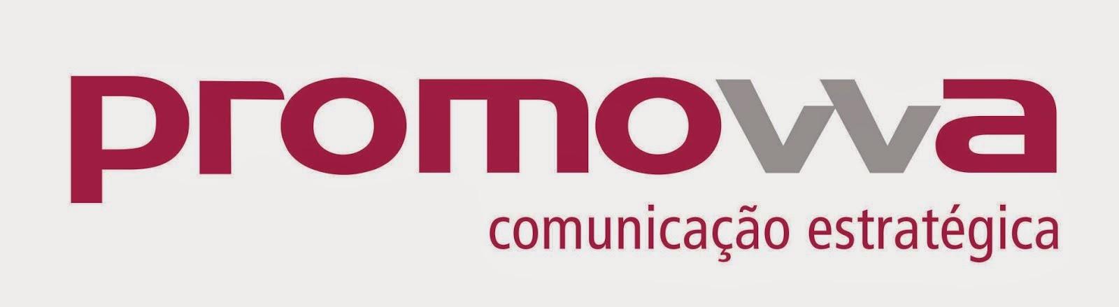 Promovva Comunicação Estratégica