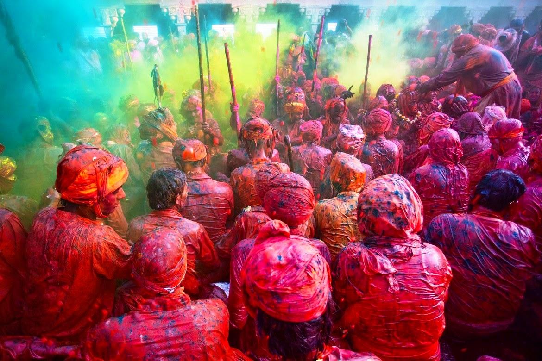 Happy Holi Images Pics HD
