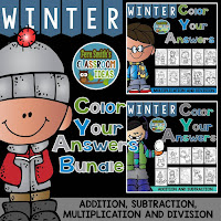 https://www.teacherspayteachers.com/Product/Winter-Math-1659610