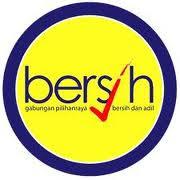 Blog ini menyokong BERSIH 2.0