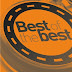 BEST OF: 2013
