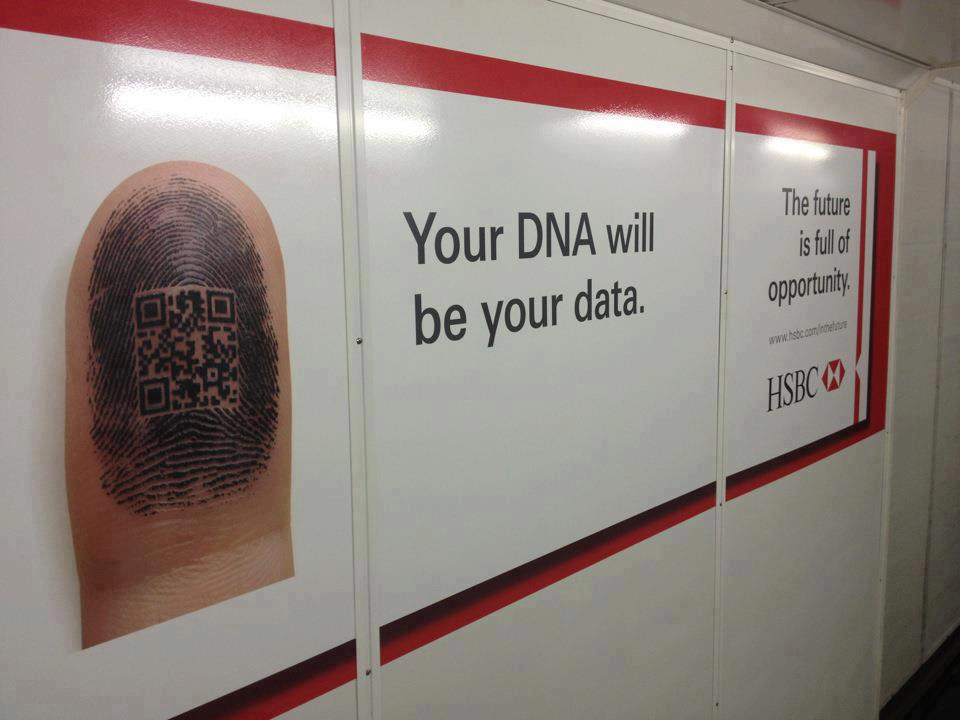 Your%2BDNA%2Bwill%2Bbe%2Byour%2Bdata