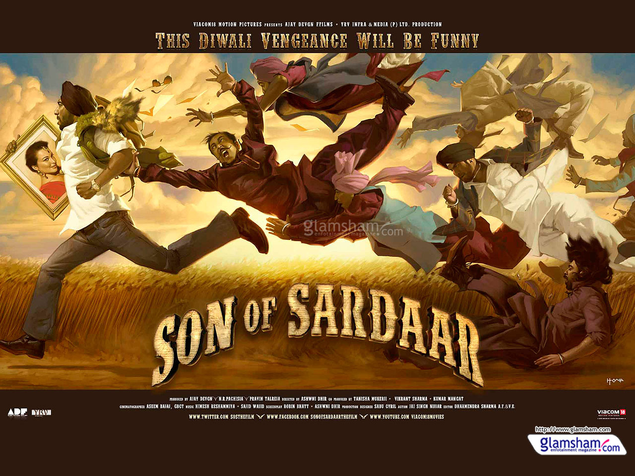 http://4.bp.blogspot.com/-U_Q_54oNWUM/UJp5foLDv8I/AAAAAAAAJys/ORatD0vQtno/s1600/son-of-sardar-wallpaper-04-12x9.jpg