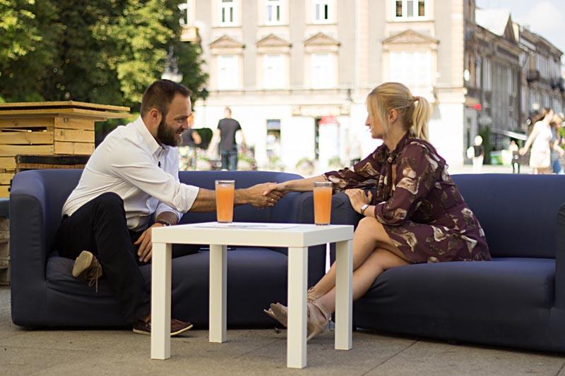 http://www.zebrra.tv/strona/2161-wyszukani_daria_kwaczynska.html