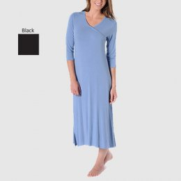 Bamboo Nightgown