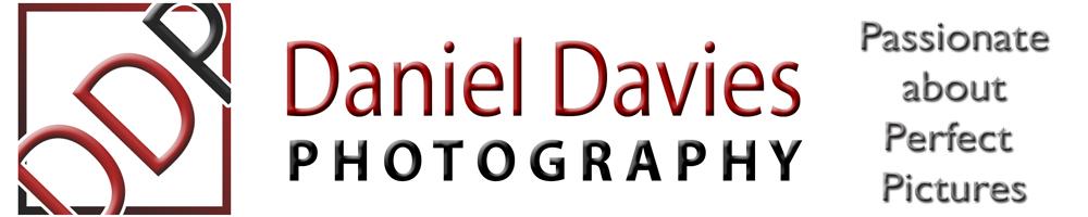 Daniel Davies Photography
