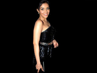 Asin Cute HD Wallpapers