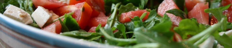http://pralerier.blogspot.dk/2013/06/verdens-bedste-sommerlige-salat.html