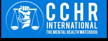 CCHR International