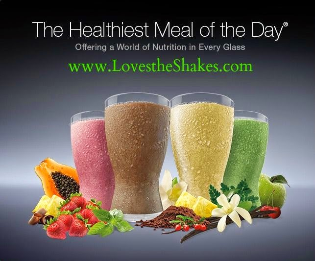 love the shakes. becoming your personal best, shakeology
