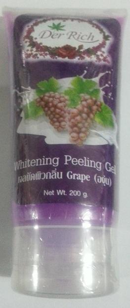 http://4.bp.blogspot.com/-U_Wmm06TueU/UHlvUnF2YsI/AAAAAAAAC_I/3YMl2lYh9y4/s1600/grape-der-rich.jpg