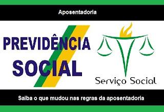 A presidente Dilma Rousseff editou Medida Provisória (MP) com uma proposta alternativa, na qual a fórmula para calcular a aposentadoria varia progressivamente com a expectativa de vida da população. A edição da Medida Provisória (MP) 676, publicada nesta quarta-feira (17), assegurou a manutenção da regra 85/95 aprovada pelo Congresso Nacional e, ao mesmo tempo, introduziu a regra da progressividade ao regime de aposentadoria.