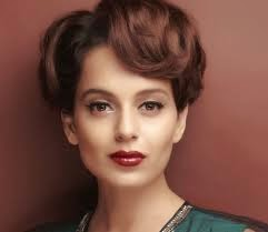 ACTRESS LATEST PHOTO SHOOT - KANGANA LATEST STILLS
