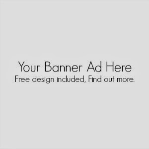 Advertise on Filofancy