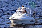 Gamla båten
