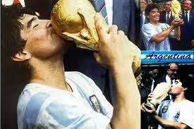 campeon mundial argentina 1978