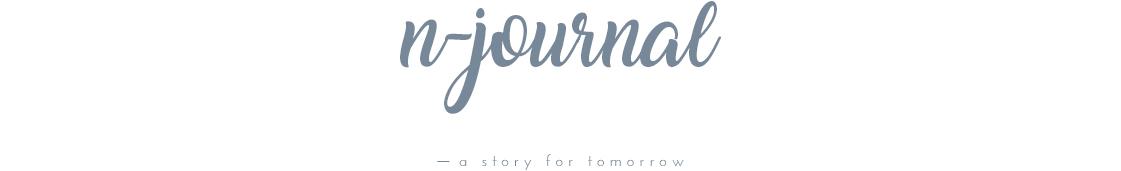 n-journal