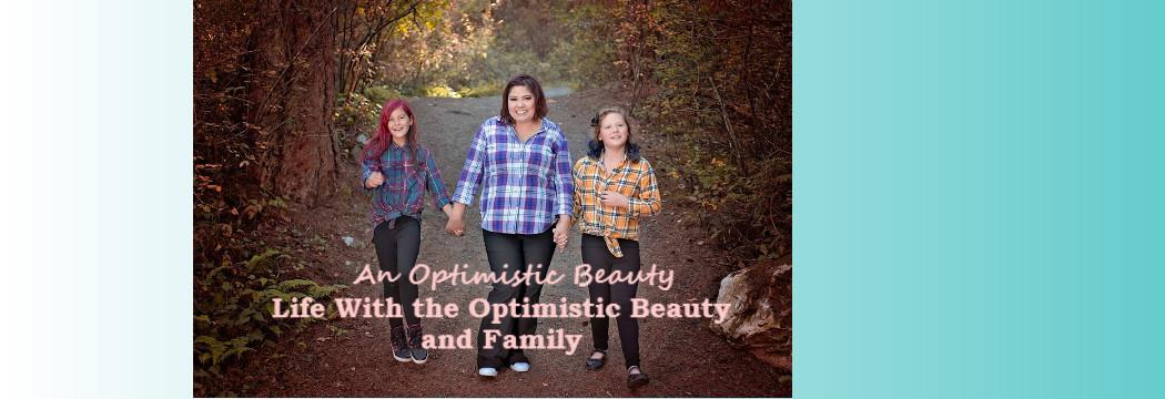 An Optimistic Beauty
