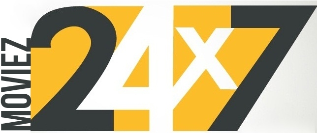 MoviEz 24x7 - Download Hollywood Hindi Dubbed Movies | 300Mb, 720P Movies Download