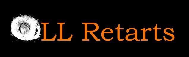 All Retarts