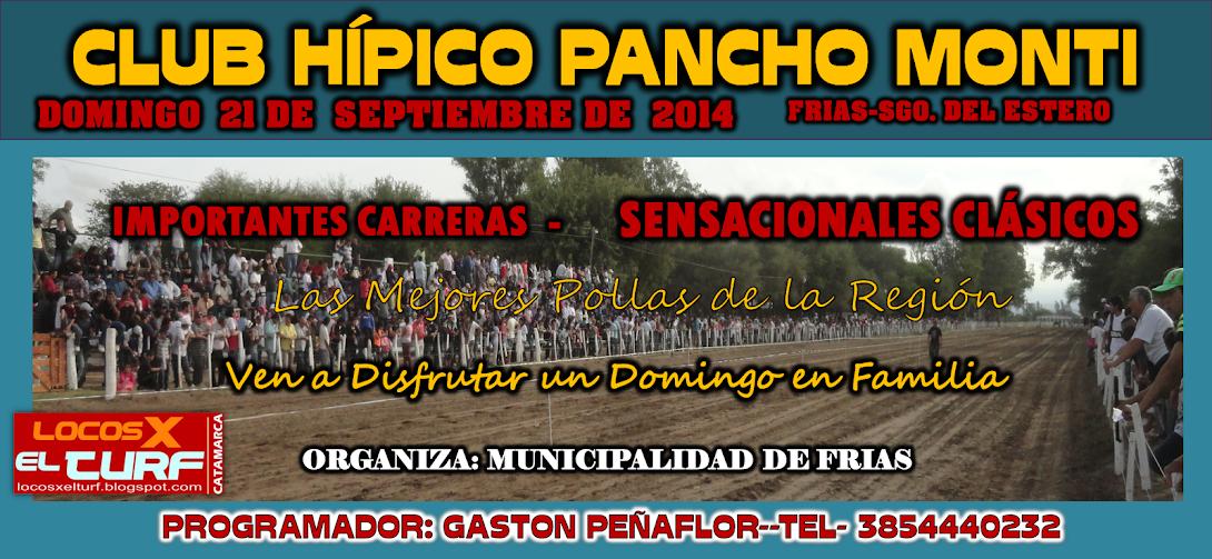 21-9-14-HIP. DE FRIAS