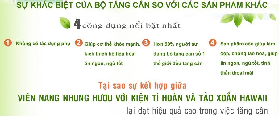 tac-dung-cua-kien-ty-hoan.png
