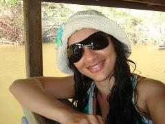 LUZIVANA MARINHO FREITAS