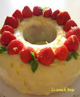 http://lacucinadianisja.blogspot.it/2013/08/chiffon-cake-con-ganache-al-cioccolato.html