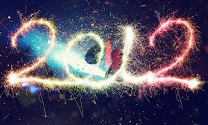 Año nuevo,año de cambios
